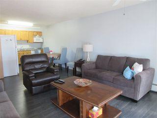 Photo 6: 250 13441 127 Street in Edmonton: Zone 01 Condo for sale : MLS®# E4154316