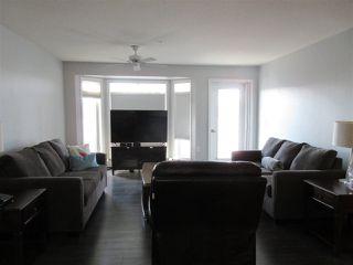 Photo 9: 250 13441 127 Street in Edmonton: Zone 01 Condo for sale : MLS®# E4154316