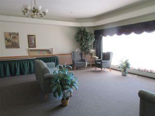 Photo 25: 250 13441 127 Street in Edmonton: Zone 01 Condo for sale : MLS®# E4154316