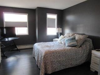 Photo 16: 250 13441 127 Street in Edmonton: Zone 01 Condo for sale : MLS®# E4154316