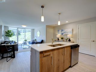 Photo 14: 402 110 Presley Pl in VICTORIA: VR Six Mile Condo for sale (View Royal)  : MLS®# 813195
