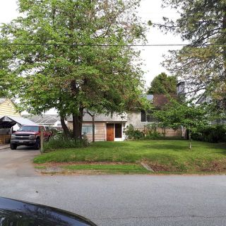"Photo 5: 8972 156A Street in Surrey: Fleetwood Tynehead House for sale in ""Fleetwood"" : MLS®# R2368245"