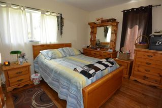 """Photo 33: 5170 DRIFTWOOD Road in Smithers: Smithers - Rural House for sale in """"DRIFTWOOD"""" (Smithers And Area (Zone 54))  : MLS®# R2371136"""