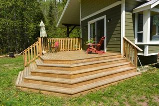 """Photo 36: 5170 DRIFTWOOD Road in Smithers: Smithers - Rural House for sale in """"DRIFTWOOD"""" (Smithers And Area (Zone 54))  : MLS®# R2371136"""
