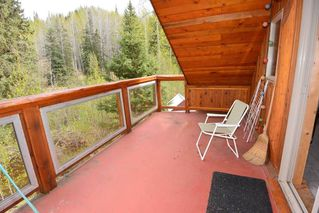 "Photo 16: 5170 DRIFTWOOD Road in Smithers: Smithers - Rural House for sale in ""DRIFTWOOD"" (Smithers And Area (Zone 54))  : MLS®# R2371136"