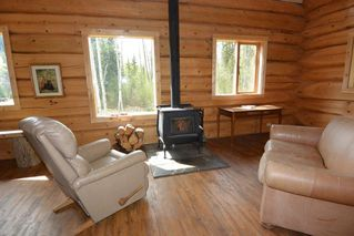 "Photo 4: 5170 DRIFTWOOD Road in Smithers: Smithers - Rural House for sale in ""DRIFTWOOD"" (Smithers And Area (Zone 54))  : MLS®# R2371136"
