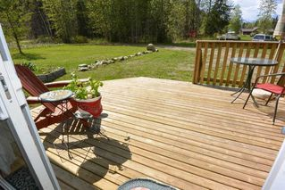 """Photo 25: 5170 DRIFTWOOD Road in Smithers: Smithers - Rural House for sale in """"DRIFTWOOD"""" (Smithers And Area (Zone 54))  : MLS®# R2371136"""