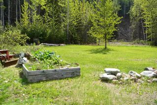 """Photo 37: 5170 DRIFTWOOD Road in Smithers: Smithers - Rural House for sale in """"DRIFTWOOD"""" (Smithers And Area (Zone 54))  : MLS®# R2371136"""