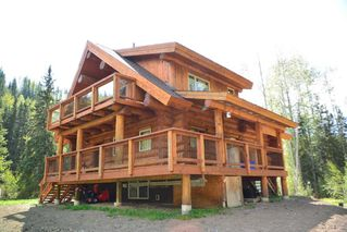 """Photo 21: 5170 DRIFTWOOD Road in Smithers: Smithers - Rural House for sale in """"DRIFTWOOD"""" (Smithers And Area (Zone 54))  : MLS®# R2371136"""