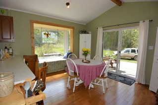 """Photo 30: 5170 DRIFTWOOD Road in Smithers: Smithers - Rural House for sale in """"DRIFTWOOD"""" (Smithers And Area (Zone 54))  : MLS®# R2371136"""