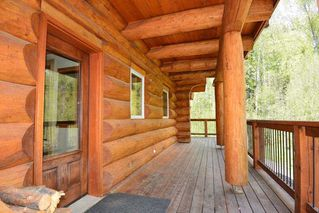 """Photo 5: 5170 DRIFTWOOD Road in Smithers: Smithers - Rural House for sale in """"DRIFTWOOD"""" (Smithers And Area (Zone 54))  : MLS®# R2371136"""