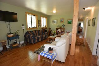 """Photo 29: 5170 DRIFTWOOD Road in Smithers: Smithers - Rural House for sale in """"DRIFTWOOD"""" (Smithers And Area (Zone 54))  : MLS®# R2371136"""