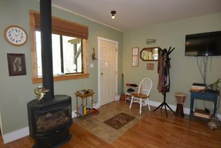 """Photo 26: 5170 DRIFTWOOD Road in Smithers: Smithers - Rural House for sale in """"DRIFTWOOD"""" (Smithers And Area (Zone 54))  : MLS®# R2371136"""