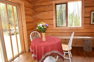 "Photo 9: 5170 DRIFTWOOD Road in Smithers: Smithers - Rural House for sale in ""DRIFTWOOD"" (Smithers And Area (Zone 54))  : MLS®# R2371136"