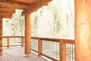 """Photo 38: 5170 DRIFTWOOD Road in Smithers: Smithers - Rural House for sale in """"DRIFTWOOD"""" (Smithers And Area (Zone 54))  : MLS®# R2371136"""