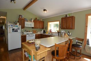 """Photo 28: 5170 DRIFTWOOD Road in Smithers: Smithers - Rural House for sale in """"DRIFTWOOD"""" (Smithers And Area (Zone 54))  : MLS®# R2371136"""