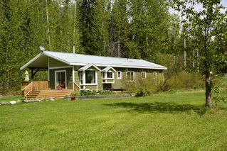 """Photo 24: 5170 DRIFTWOOD Road in Smithers: Smithers - Rural House for sale in """"DRIFTWOOD"""" (Smithers And Area (Zone 54))  : MLS®# R2371136"""