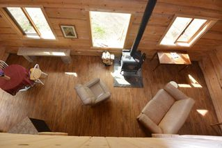 """Photo 20: 5170 DRIFTWOOD Road in Smithers: Smithers - Rural House for sale in """"DRIFTWOOD"""" (Smithers And Area (Zone 54))  : MLS®# R2371136"""