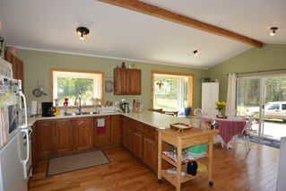 """Photo 27: 5170 DRIFTWOOD Road in Smithers: Smithers - Rural House for sale in """"DRIFTWOOD"""" (Smithers And Area (Zone 54))  : MLS®# R2371136"""