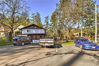 Photo 23: 2676 Selwyn Rd in VICTORIA: La Mill Hill House for sale (Langford)  : MLS®# 814869