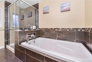 Photo 11: 2676 Selwyn Rd in VICTORIA: La Mill Hill House for sale (Langford)  : MLS®# 814869