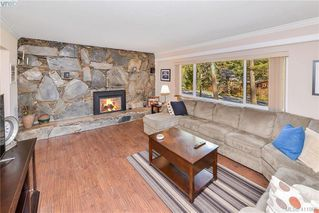 Photo 7: 2676 Selwyn Rd in VICTORIA: La Mill Hill House for sale (Langford)  : MLS®# 814869