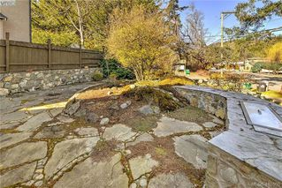 Photo 20: 2676 Selwyn Rd in VICTORIA: La Mill Hill House for sale (Langford)  : MLS®# 814869