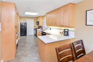 Photo 5: 2676 Selwyn Rd in VICTORIA: La Mill Hill House for sale (Langford)  : MLS®# 814869