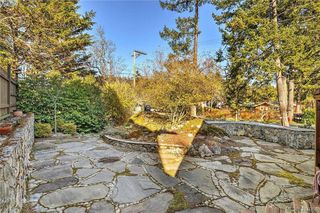 Photo 22: 2676 Selwyn Rd in VICTORIA: La Mill Hill House for sale (Langford)  : MLS®# 814869