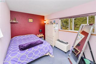 Photo 17: 2676 Selwyn Rd in VICTORIA: La Mill Hill House for sale (Langford)  : MLS®# 814869