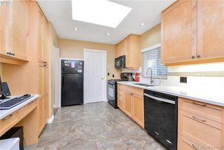 Photo 3: 2676 Selwyn Rd in VICTORIA: La Mill Hill House for sale (Langford)  : MLS®# 814869