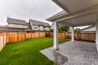 Photo 19: 11499 FOURTH Avenue in Richmond: Steveston Village House for sale : MLS®# R2371891
