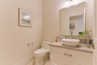 Photo 12: 11499 FOURTH Avenue in Richmond: Steveston Village House for sale : MLS®# R2371891