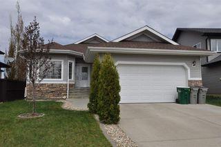 Main Photo: 9408 83 Avenue: Morinville House for sale : MLS®# E4157883
