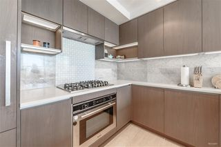"Photo 8: 1203 8988 PATTERSON Road in Richmond: West Cambie Condo for sale in ""CONCORD GARDENS PARK ESTATES"" : MLS®# R2376333"