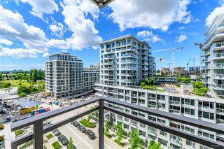 "Photo 14: 1203 8988 PATTERSON Road in Richmond: West Cambie Condo for sale in ""CONCORD GARDENS PARK ESTATES"" : MLS®# R2376333"