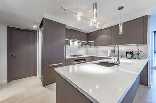 "Photo 7: 1203 8988 PATTERSON Road in Richmond: West Cambie Condo for sale in ""CONCORD GARDENS PARK ESTATES"" : MLS®# R2376333"