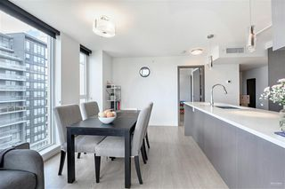 "Photo 5: 1203 8988 PATTERSON Road in Richmond: West Cambie Condo for sale in ""CONCORD GARDENS PARK ESTATES"" : MLS®# R2376333"