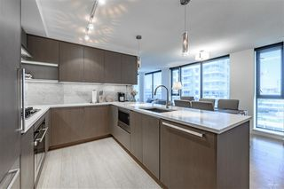 "Photo 6: 1203 8988 PATTERSON Road in Richmond: West Cambie Condo for sale in ""CONCORD GARDENS PARK ESTATES"" : MLS®# R2376333"