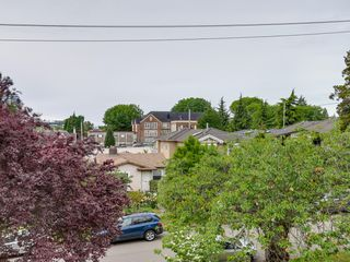 Photo 13: 8456 Hudson St in Vancouver BC V6P 4M4: Marpole Home for sale ()  : MLS®# R2072204