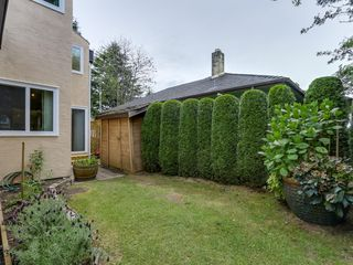 Photo 15: 8456 Hudson St in Vancouver BC V6P 4M4: Marpole Home for sale ()  : MLS®# R2072204