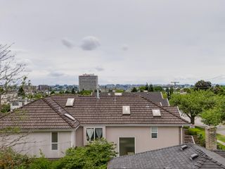 Photo 12: 8456 Hudson St in Vancouver BC V6P 4M4: Marpole Home for sale ()  : MLS®# R2072204