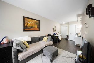 "Photo 2: 107 2495 WILSON Avenue in Port Coquitlam: Central Pt Coquitlam Condo for sale in ""ORCHID RIVERSIDE CONDOS"" : MLS®# R2380690"
