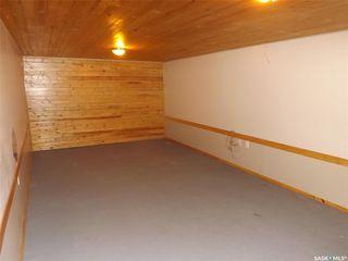 Photo 15: 407 Eisenhower Street in Midale: Residential for sale : MLS®# SK776956