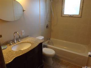 Photo 11: 407 Eisenhower Street in Midale: Residential for sale : MLS®# SK776956