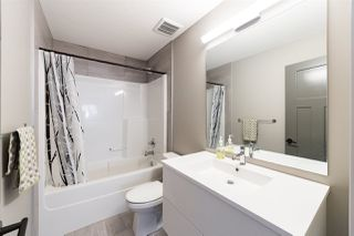 Photo 21: 20 NEMO Terrace: St. Albert House for sale : MLS®# E4162539