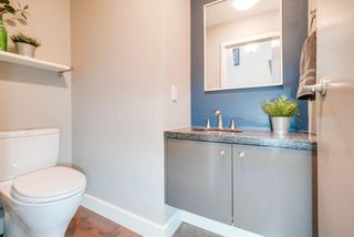 Photo 14: 916 RICE Road in Edmonton: Zone 14 House for sale : MLS®# E4162814