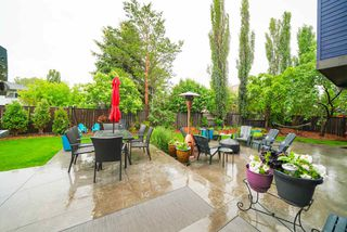 Photo 28: 916 RICE Road in Edmonton: Zone 14 House for sale : MLS®# E4162814