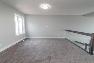 Photo 22: 57 SUMMERSTONE Lane: Sherwood Park House for sale : MLS®# E4163223