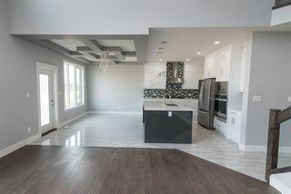 Photo 6: 57 SUMMERSTONE Lane: Sherwood Park House for sale : MLS®# E4163223